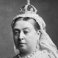 Maraschino liqueur: Queen Victoria (img-06)