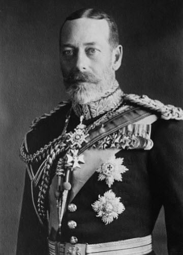 Maraschino liqueur: George V (img-07)