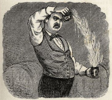 Maraschino liqueur: Jerry Thomas, 1862 (img-16)