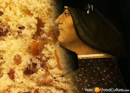 Panettone and the Sforza family (img-01)