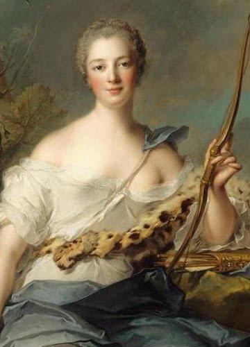 Champagne wine: Madame de Pompadoir (img-04)