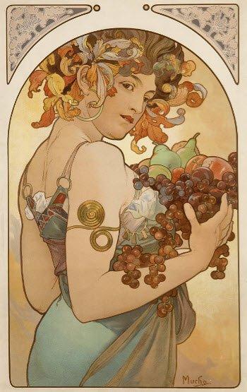 Vino Marsala: Frutta, A.Mucha (img-10)