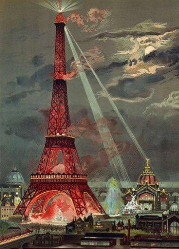 Vino Marsala: Tour Eiffel (img-11)