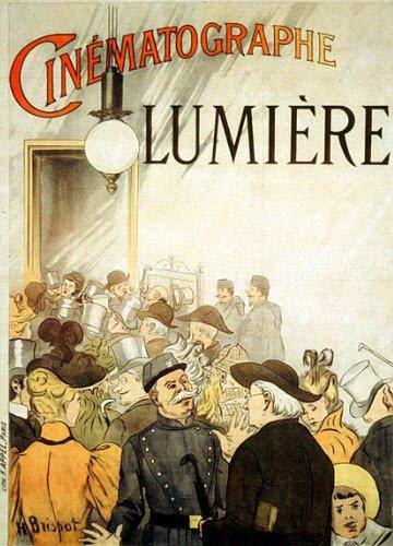 Marsala wine: Cinematograph Lumiere (img-15)