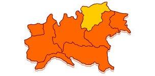DOC del Trentino-Alto Adige