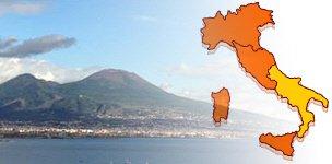 DOC dell'Italia Meridionale