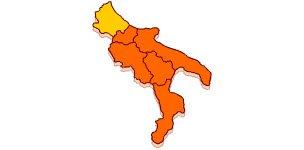 DOC dell'Abruzzo