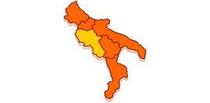 DOC della Campania