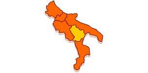 DOC wines from Basilicata