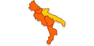 DOC della Puglia