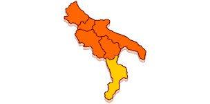 DOC della Calabria