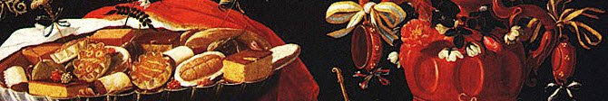 I banchetti rinascimentali di Vatel: Natura morta (img-11)