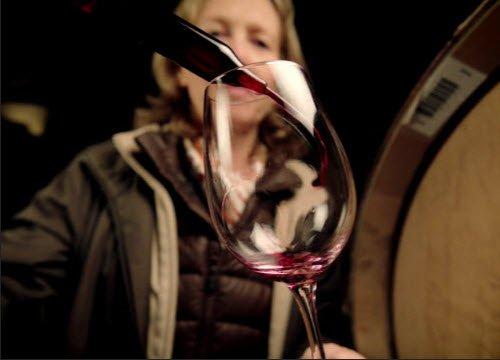 Wine Masters: L'Arte del Vino (crt-01)