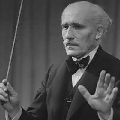 Harry's Bar: Arturo Toscanini (img-06)