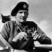 Harry's Bar: Gen. Bernard Montgomery (img-05)