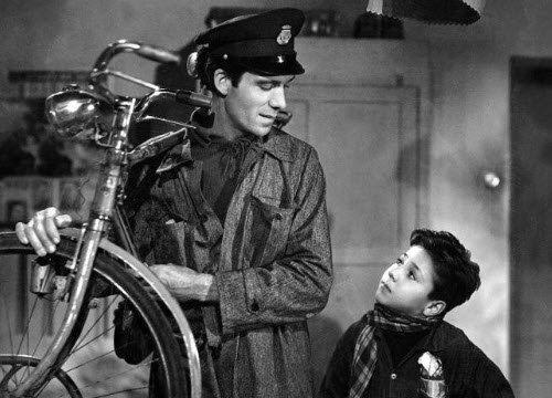 Bicycle thieves (img-08)