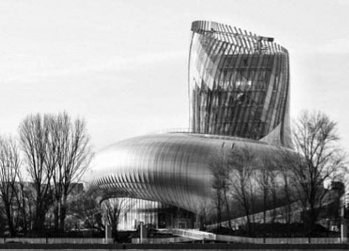 Prosecco wine: 'Cité des Civilisations du Vin' (crt-01)