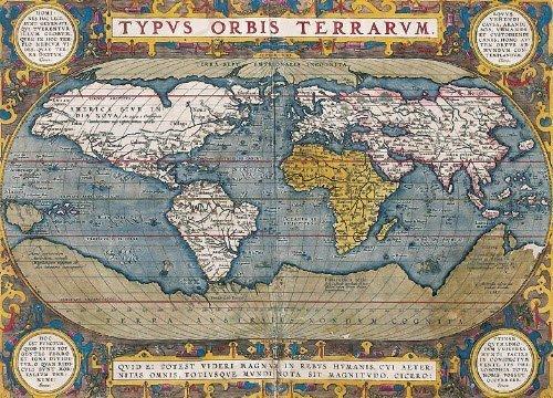 Prosecco wine: 'Typus Orbis Terrarum' (img-04)