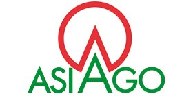 Asiago Cheese: Consortium for the Protection of Asiago Cheese (crt-01)