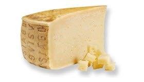 Asiago Cheese: The Consortium for the Protection of Asiago Cheese (img-18)