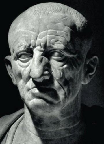 Cato the Censor (img-01)