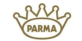Prosciutto di Parma Consortium's brand (crt-01)