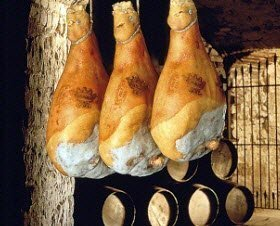 The producers of Prosciutto di Parma (img-01)