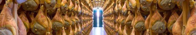 Prosciutto di Parma DOP (crt-01)