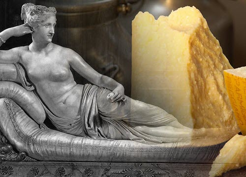 The aphrodisiac properties of Parmigiano (img-11, img-01)