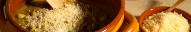 Parmigiano Reggiano, il cibo dei monaci (crt-01)
