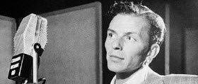 Frank Sinatra e lo Champagne (img-02)