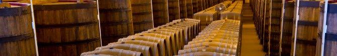 Vino Marsala: Cantine Florio (crt-01)