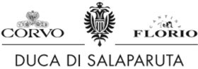 Marsala wine: Florio Cellars / Duca di Salaparuta (crt-01)