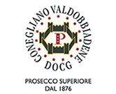 Consorzio Tutela del Vino Conegliano Valdobbiadene Prosecco (logo-07)