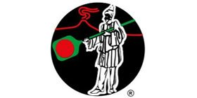 True Neapolitan Pizza Association, logo (logo-01)
