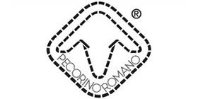 Consortium for the Protection of Pecorino Romano Cheese (crt-01)