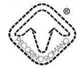 Consorzio per la Tutela del Formaggio Pecorino Romano (logo-03)