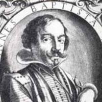 Pastiera napoletana: Giambattista Basile (img-06)