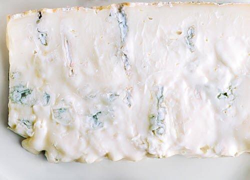 Cosa sono i formaggi 'erborinati'? (crt-01)