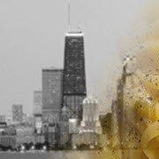 Pasta Carbonara in Chicago (cc-02)