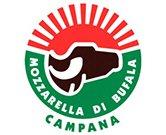 Consorzio di Tutela della Mozzarella di Bufala Campana DOP (logo-02)
