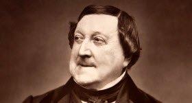 Music by Rossini for Mortadella Bologna (img-03)
