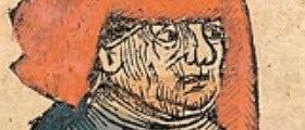 Philosopher Epicurus (img-02)