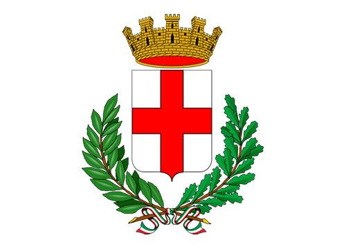 Cotolette alla Milanese: Comune di Milano (cc-03)