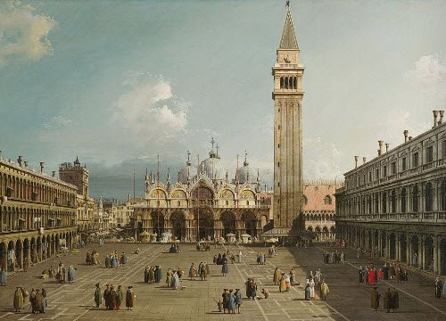 'Piazza San Marco' (img-06)