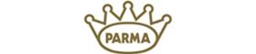 Consorzio del Prosciutto di Parma (crt-01)