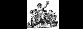 Vino Friularo: Dominio di Bagnoli (crt-01)