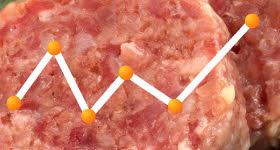 Cotechino Modena IGP: calorie e valori nutrizionali (crt-01)