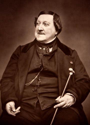 Gioacchino Rossini (img-01)