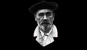 Émile Zola e lo Zampone (img-03)